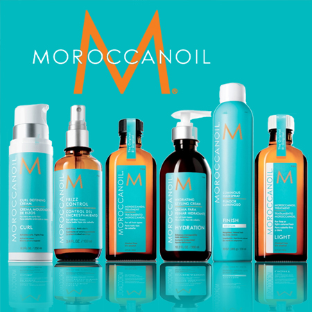 moroccan_oil_product_header