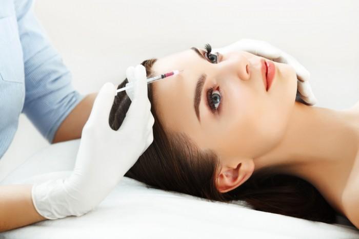 плазмотрапия