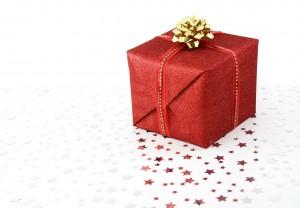 СПА-уходы в подарок