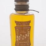 Масло с ароматом Нероли для тела, волос, ванны и массажа