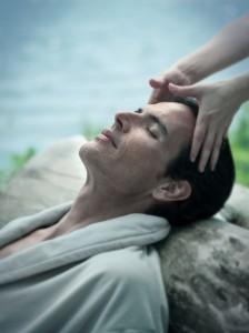 Талассотерапия для мужчин